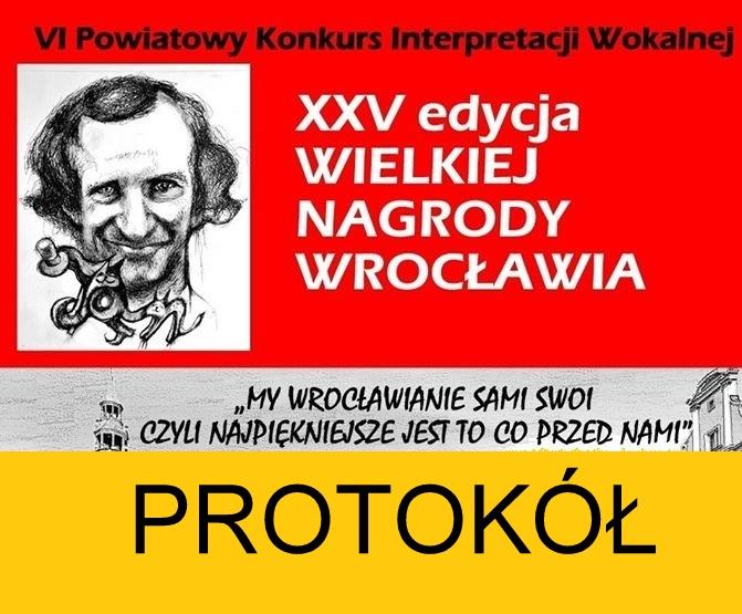MDK Weronika