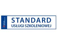 rodn standard