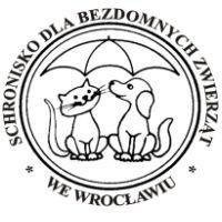 logo 20b2b88ca16d06e14195578498c08d7f