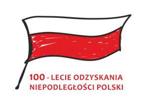 100 LECIE Niepodległość02