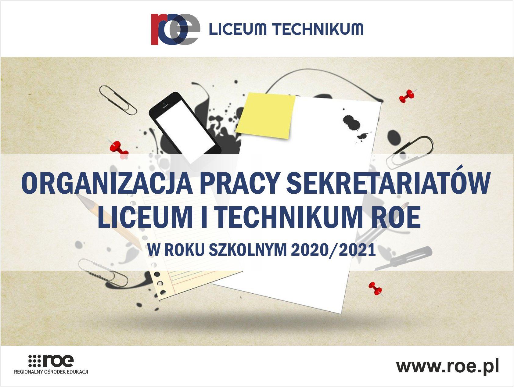 Sekretariat 01a