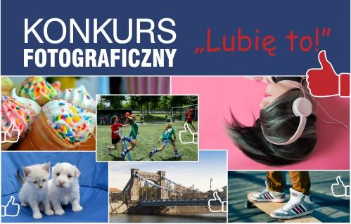 konkurs Lubie to www ikonka